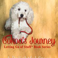 CoKoa's Journey