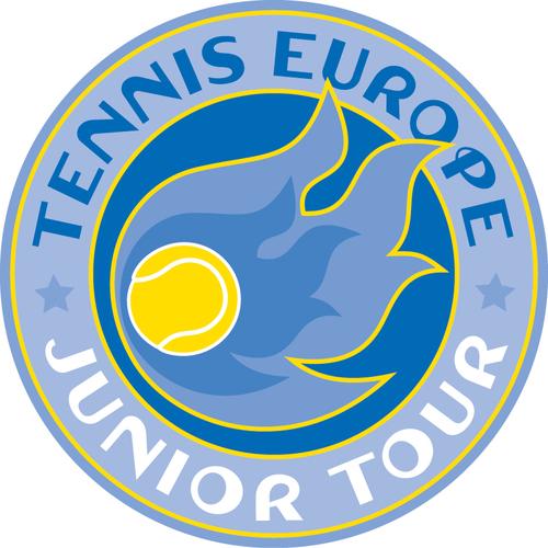 Tennis Europe (@TennisEurope) | Twitter