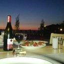 Livane Restaurant (@1977Bilgin) Twitter
