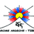Tibet2607