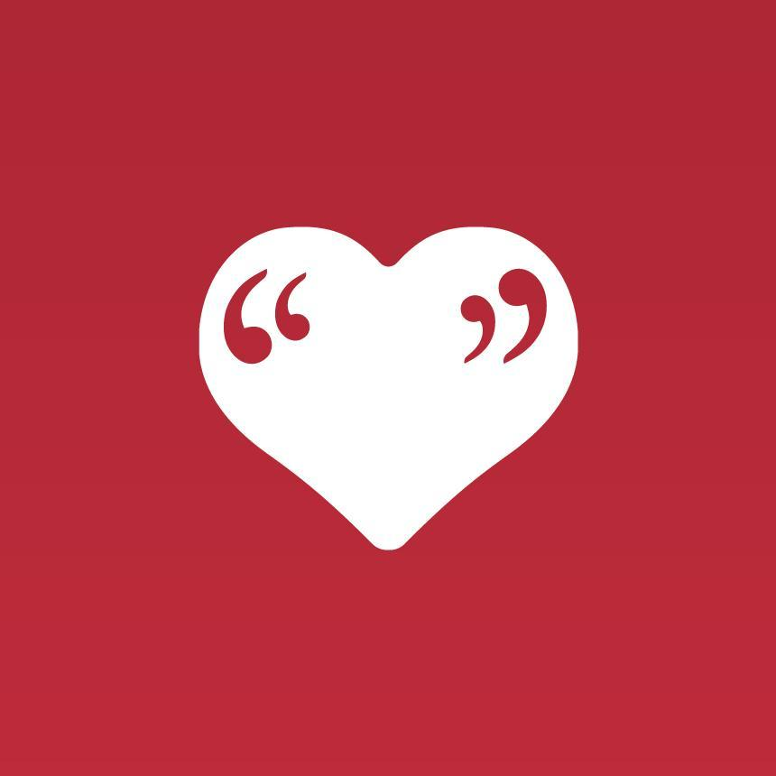 Frases De Amor ♥ (@amorfrases)