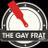 TheGayFrat