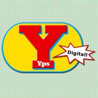 @YPSdigital