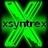xsyntrex