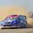 RallysportNL
