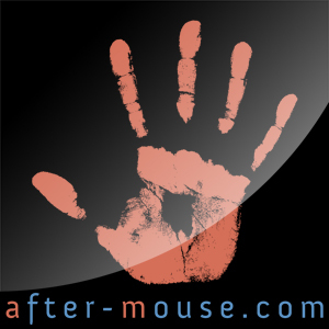AFTER-MOUSE.COM