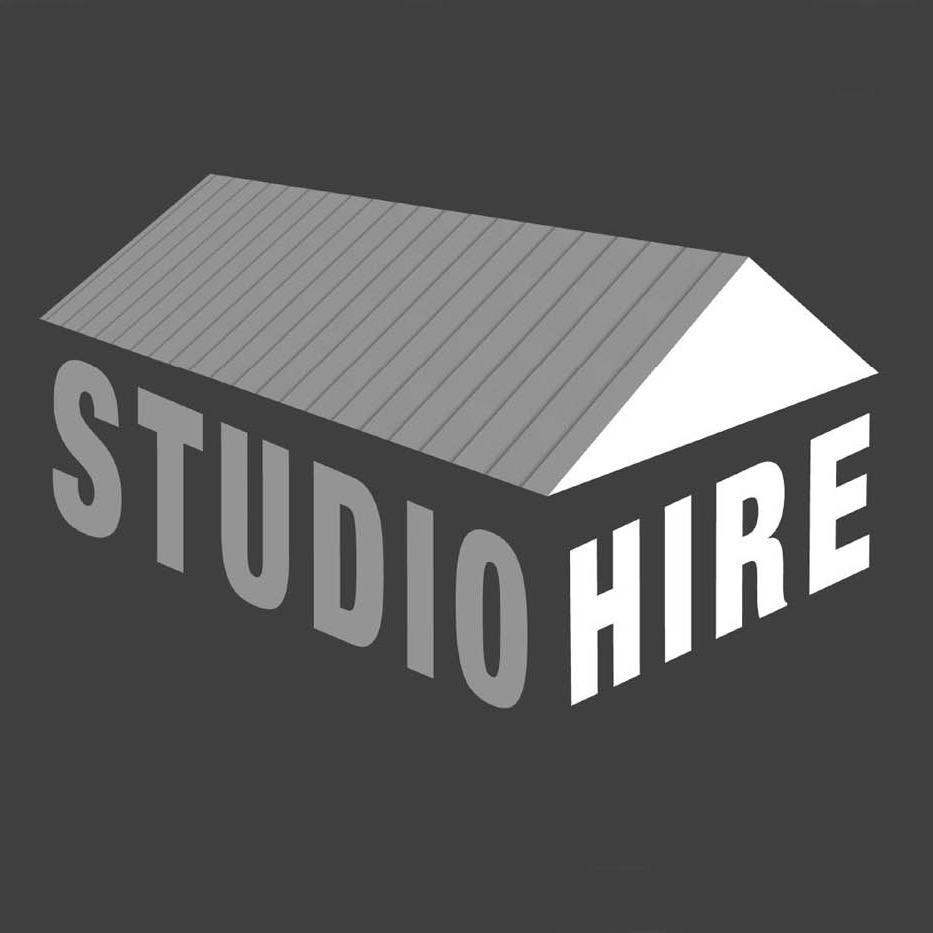 StudioHire