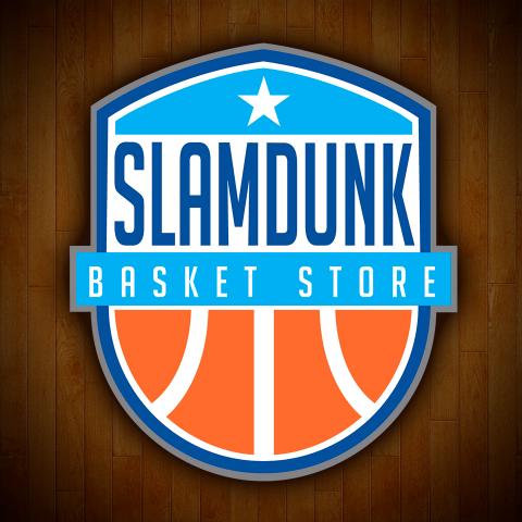 Slamdunk Basketstore