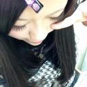 彩夏 (@0815Ayaka1998) Twitter