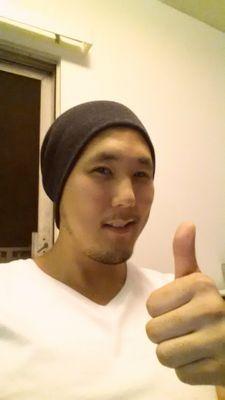 Jin Hyong (@upncomin) | Twitter  Jin Hyong (@upn...
