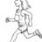 runningmum