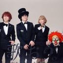YUMIKA NO OWARI☆彡 (@0105Sekai) Twitter