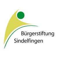 Bürgerstiftung Sindelfingen