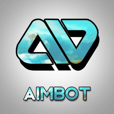 cs 1.6 100 working aimbot