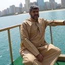 محمود كاخيا (@1969ruwda) Twitter