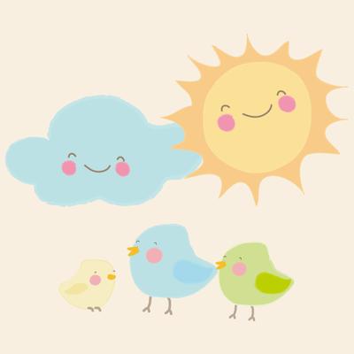 Contras y pros contrasypros twitter - Microcemento pros y contras ...