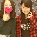 ☆SHIHO☆ (@0930hoshi) Twitter