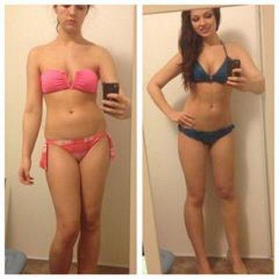 痩せる で キロ 1 5 ヶ月
