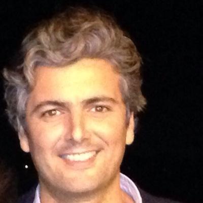 Javier suarez d lezo cardiojsl twitter - Javier suarez ...