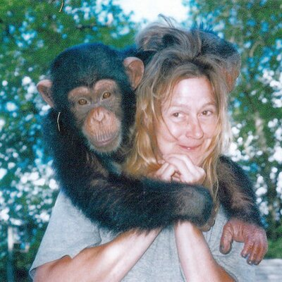 Charla Nash, Victim Of 2009 Chimpanzee Attack, Tries Again To Sue Conn. For  $150M