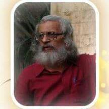 Prakash Reddy