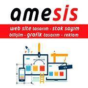 @amesisbilisim