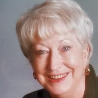 Clare Hepworth OBE