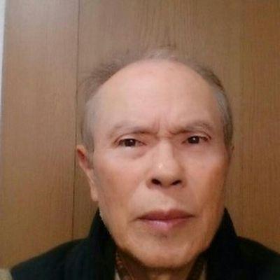 岡本 安弘