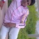 Jagdish Jatoliya (@57aadfee6b964e6) Twitter