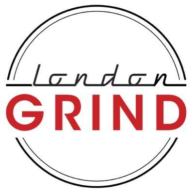 London Grind LondonGrind