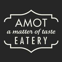 A Matter of Taste | Social Profile