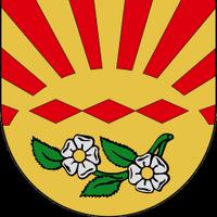 Gemeinde Nauroth
