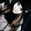 Diana Evans (@00_dianka) Twitter