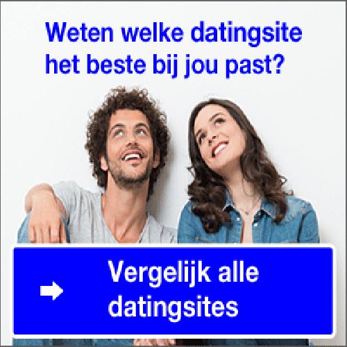 online dating sites lesbische verbazingwekkende race blind date dating