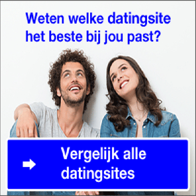 datingssites