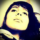 Yaqyelin Lopez (@05e673efe05c48f) Twitter