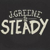 J.Greene &TheSteady  | Social Profile