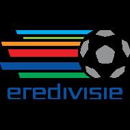 Dutch Football News