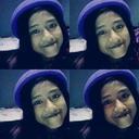 andhini11_ (@11_andhini) Twitter