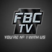 FBC_TV
