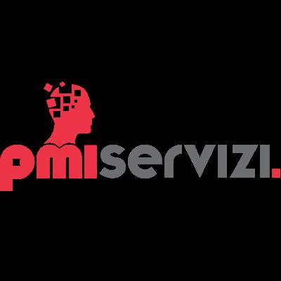 @PMIServizi
