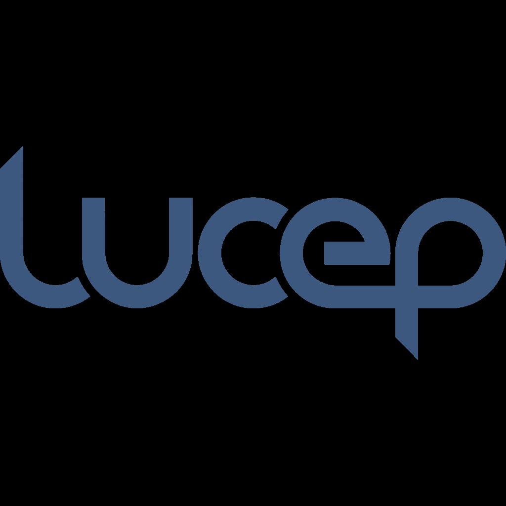 Lucep Pte Ltd (@LucepTeam)