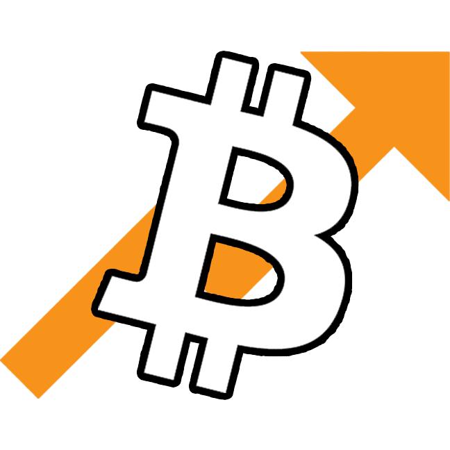 pot tranzacționa eterică pentru bitcoin pe binanță cum câștigă bitcoin bani