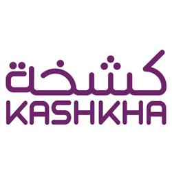@KashkhaPlaza