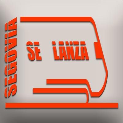 Segovia Se Lanza