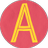 AQUILA Magazine