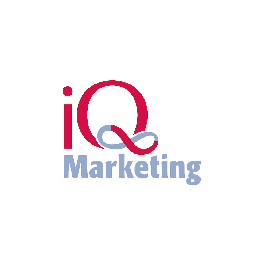 @IQMarketing_ke