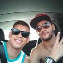 Neymar (@22_saloomy) Twitter