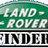 Land Rover Finder