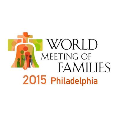 World Meeting 2015 | Social Profile